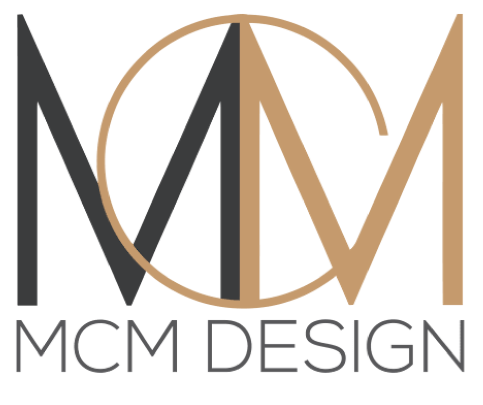 MCM Design – Staging and Interior Design