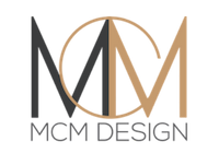 MCM Design - Staging and Interior Design